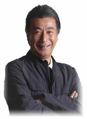 株式会社テイクワンオフィス高田...
